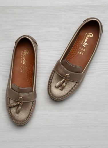 Casual Ayakkabı-Bambi